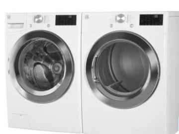 Bob Vila's 2020 Laundry Made Better Giveaway