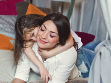Mattress Firm Mother's Day Sweepstakes