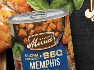 Petsmart Merrick BBQ Sweepstakes