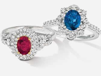 Le Vian Love Mother's Day Sweepstakes
