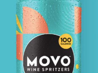 MOVO Scream for Wine Instant Win Game