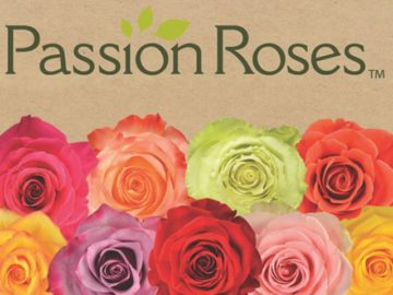The Real PassionRoses Giveaway