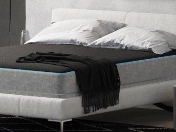 Good Bed Eight Sleep Sweeptakes