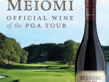 Meiomi Win a Luxury Golf Trip Sweepstakes