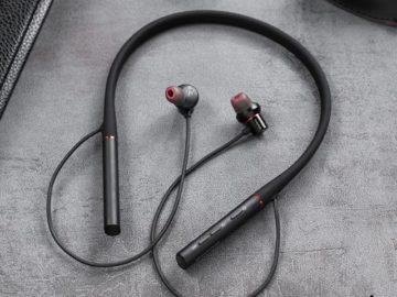 Dual Driver ANC Pro Headphone Giveaway