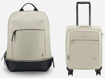 MacRumors Signature Backpack Giveaway