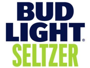 Summer Seltzer Celebration Sweepstakes (Limited States)