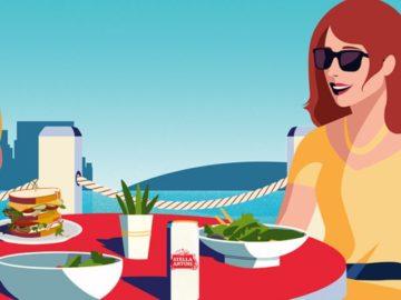 Stella Artois Make Summer A Vacation Sweepstakes