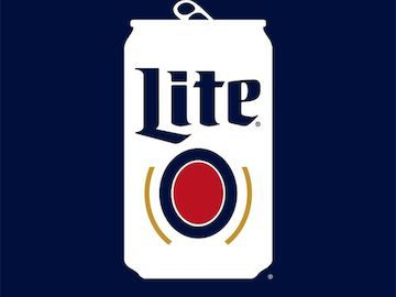 Miller Lite Summer 2020 Instant Win Game