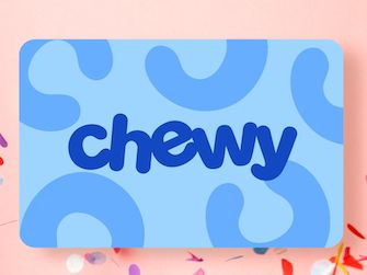 Chewy $500 Giveaway (Facebook Giveaway)