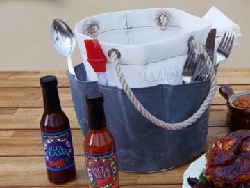 Sea Bags Father's Day Giveaway