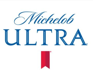Michelob Ultra Sizzle Your Summer Sweepstakes (Limited States)