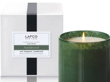 LAFCO Father's Day Collection Giveaway
