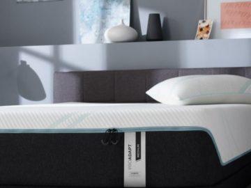 Ashley Furniture Sleep Better Sweepstakes