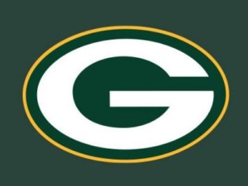 Green Bay Packers 12 Days of Summer Giveaways Sweepstakes