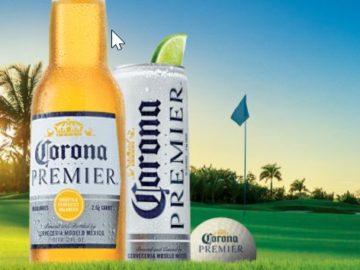 Us Open Corona