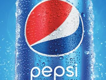 Pepsi 2021 Hispanic Soccer UEFA Sweepstakes