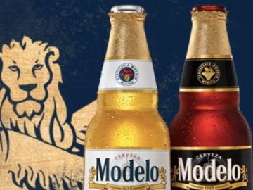 Modelo Cooler Sweepstakes (Enter by Text/Limited States)