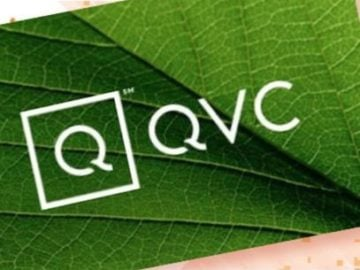 QVC May Sweepstakes