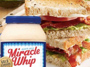 Kraft Plate Debate Sweepstakes