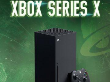 Taco Bell Beta Rewards Xbox Sweepstakes