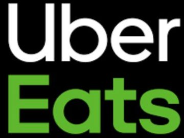 Uber Eats September Families Sweepstakes