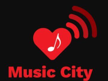 Music City Bandwidth Music Festival Sweepstakes