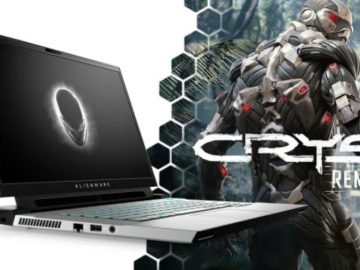Computer And Laptop Sweepstakes 2020 Win A Free Pc Or Laptop
