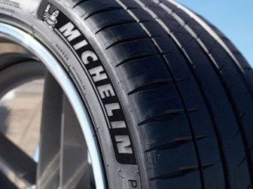 Michelin and Lehigh Outfitters Sweepstakes