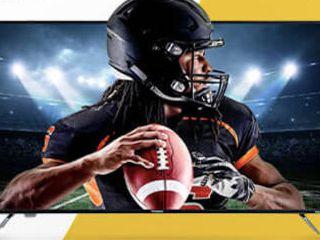 CBS Sports and Westinghouse Season Kick-off Sweepstakes