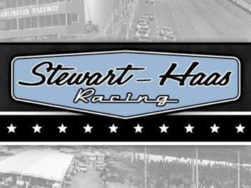 Stewart-Haus Racing Honda Generators Sweepstakes