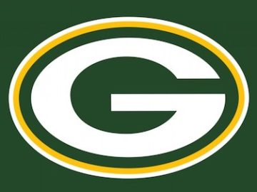 Packers Share the Love Sweepstakes