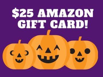 Sweepstakes Fanatics - Win $25 To Amazon