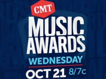 Crook and Chase CMT Music Awards At-Home Tailgate Kit Giveaway