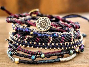 Novica Artisan Jewelry Giveaway (Facebook)