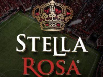 Stella Rosa X Atlanta United Sweepstakes