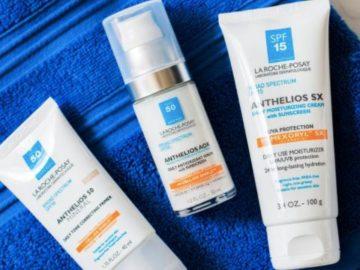 Makeup.com Overhaul Your Beauty Routine Sweepstakes