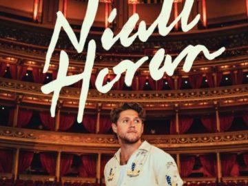iHeart Radio Romeo's Niall Horan Virtual Concert Sweepstakes