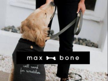 Kule x Maxbone Giveaway