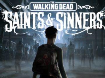 Walking Dead Original Soundtrack Sweepstakes