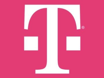 T-Mobile Beats Studio3 Wireless Headphones Sweepstakes