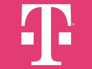 $500 on T-Mobile GratiTuesday Giveaway