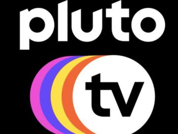 Pluto TV Fire TV Stick Sweepstakes