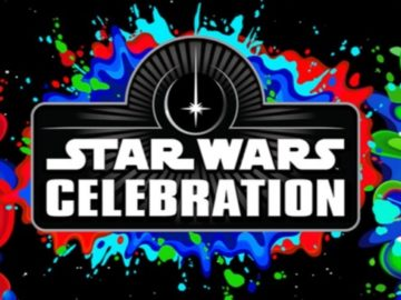 Star Wars Empire Strikes Back 40th Anniversary Sweepstakes