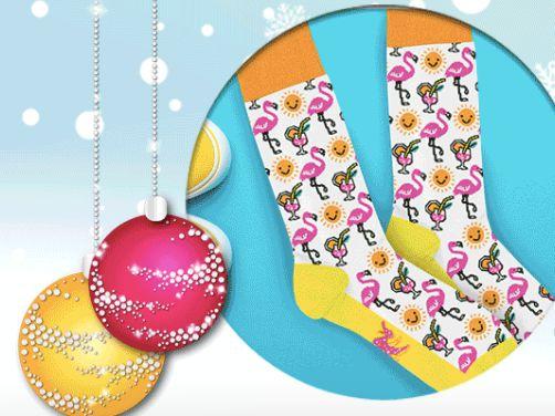 Ducks Christmas Giveway 2021 Quacker 12 Days Of Christmas Giveaway