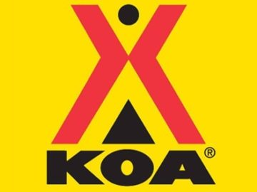 KOA Holiday Gift Guide Giveaway