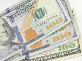 Ibotta $100K Giveaway