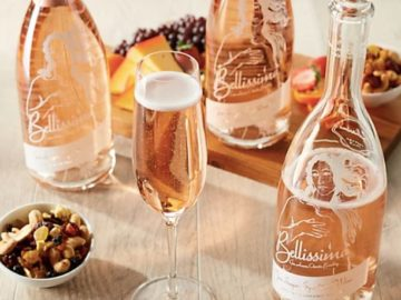 QVC New Year's Eve Sweepstakes