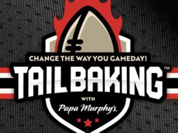 Papa Murphy's MVPizza Pass Sweepstakes