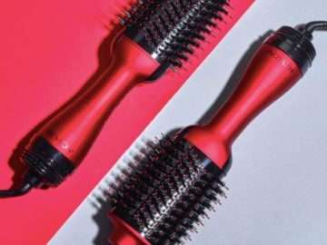 Extra Dare To Be Bold in 2021 with Revlon Hair Tools